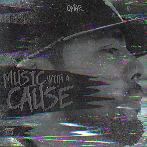 Music With a Cause von Omar