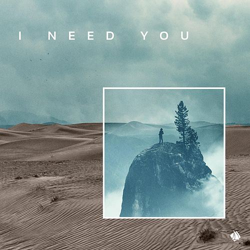 I Need You by Momentum Music