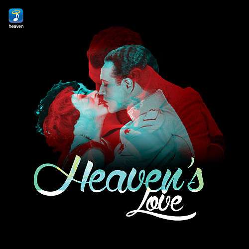 "Various Artists: ""Heaven's Love"""