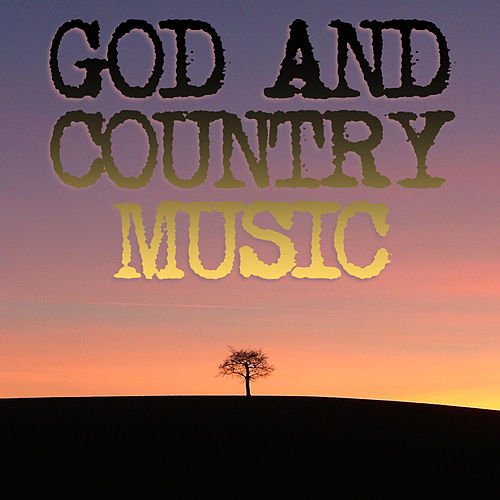 God and Country Music (Instrumental) by Kph