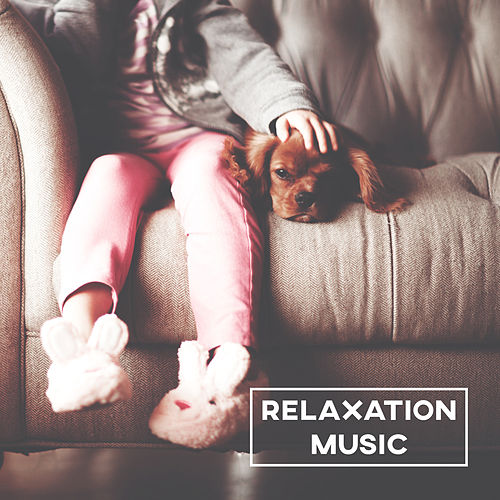 Relaxation Music – Sounds for Rest, Famous Composers After Work, Calm Songs, Bach, Beethoven by Moonlight Sonata