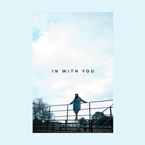 In With You by Rayana Jay