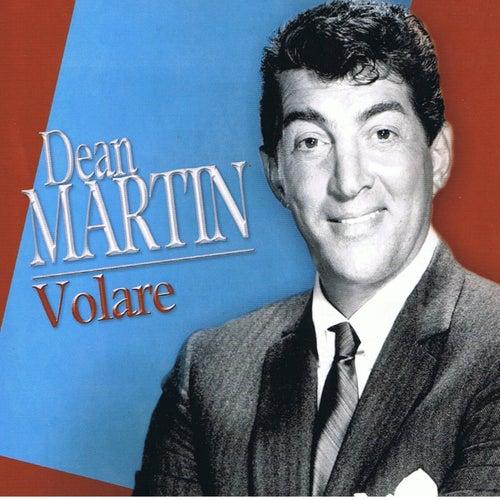Volare von Dean Martin