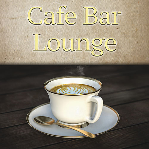 Cafe Bar Lounge – Morning Vibes of Mellow Jazz, Beautiful Background Music for Coffee Time, Smooth Jazz, Jazz Day & Night by Relaxing Piano Music