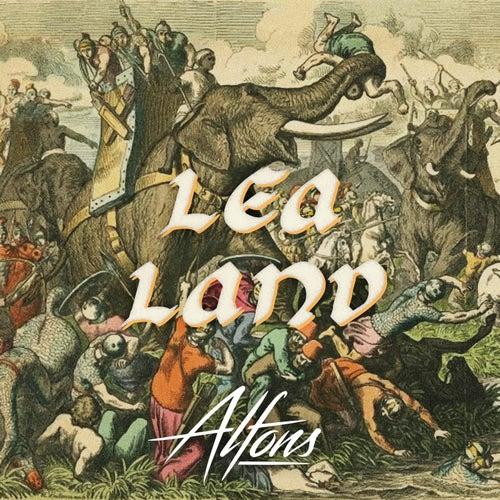 Lea Land von Alfons