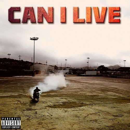 Can I Live (Live) by Jmorgan