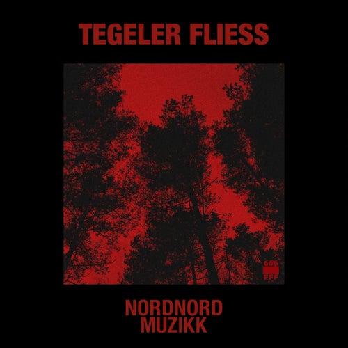 Tegeler Fließ by Nord Nord Muzikk