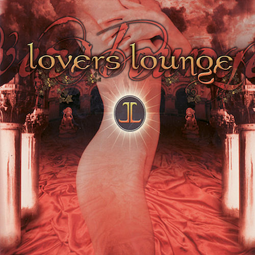 Lovers Lounge by Various Artists
