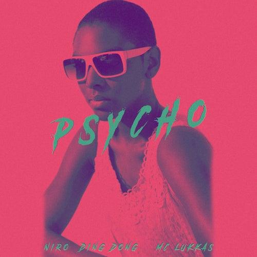 Psycho von Niro