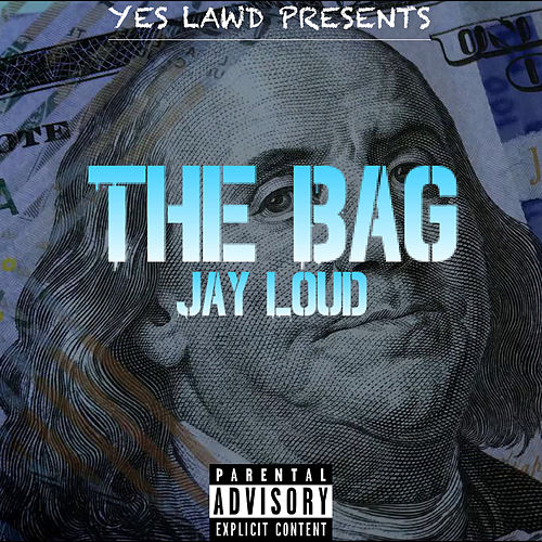 The Bag de Jay Loud