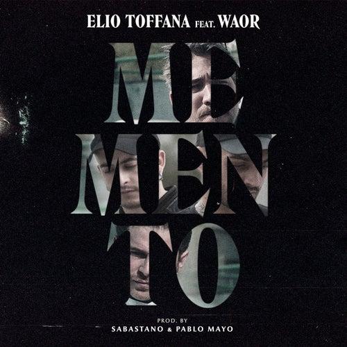 Memento di Elio Toffana
