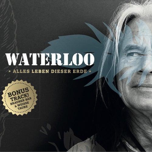 Alles Leben Dieser Erde de Waterloo