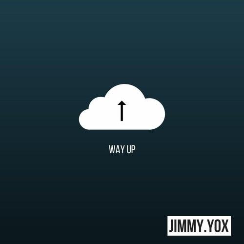 Way Up von Jimmy Yox