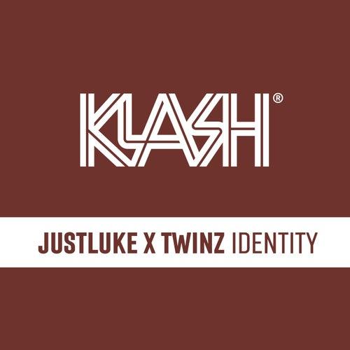 Identity von Justluke