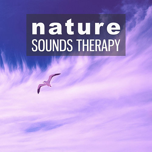 Nature Sounds Therapy – Healing New Age Music for Pure Relaxation, Calming Sounds, Relax Yourself by Calming Sounds