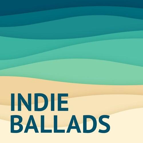 Indie Ballads de Various Artists
