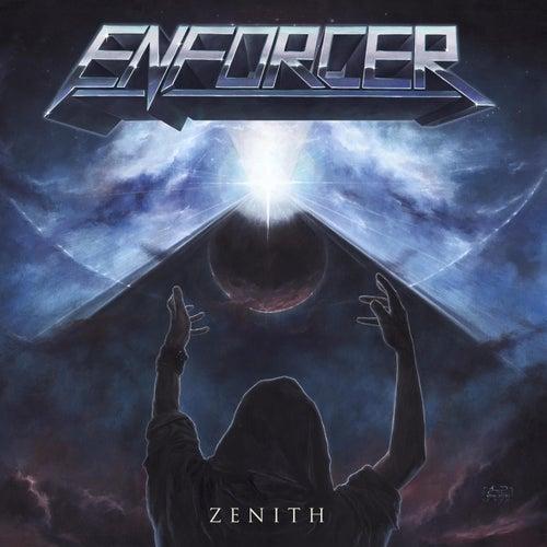Zenith de Enforcer