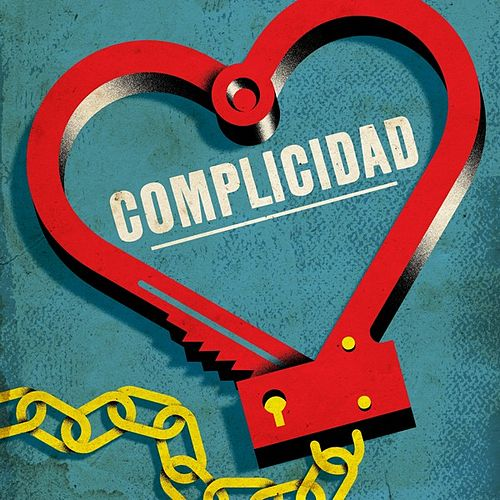 Complicidad de Various Artists
