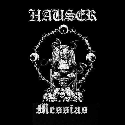 Messias by Hauser