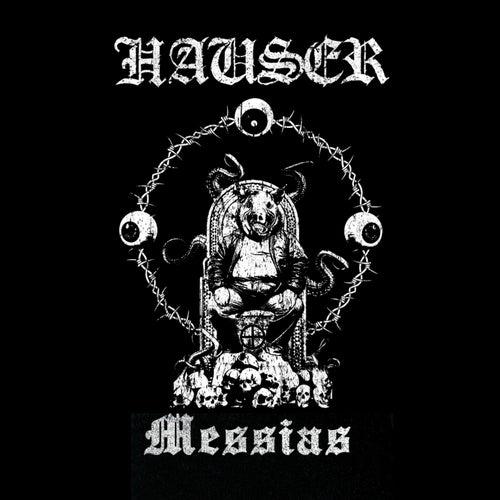 Messias von Hauser