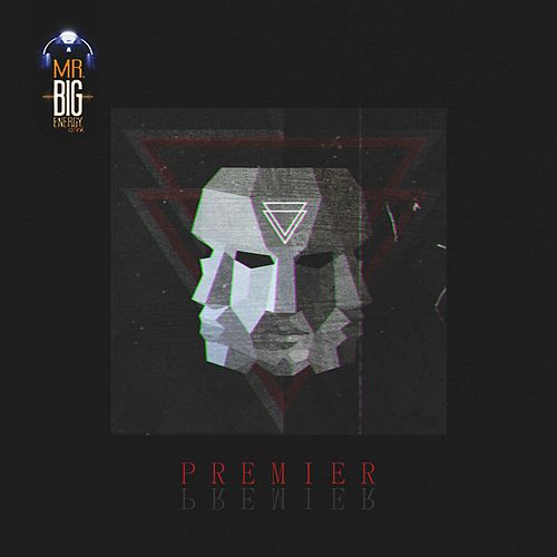 Premier by TriangleSouls