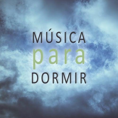 Música para Dormir - Música para Relaxamento, Fontes de Energia, Meditação, Massagem e Meditação, Livro de Leitura de Musica Para Dormir Profundamente