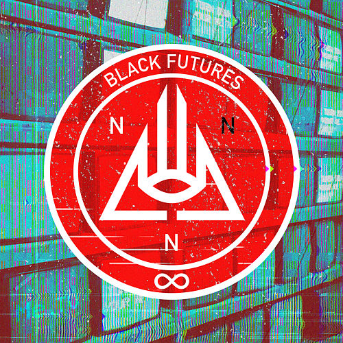 Me.TV by Black Futures