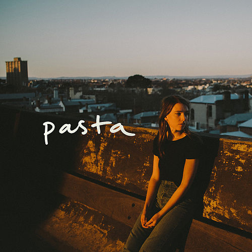 Pasta by Angie McMahon