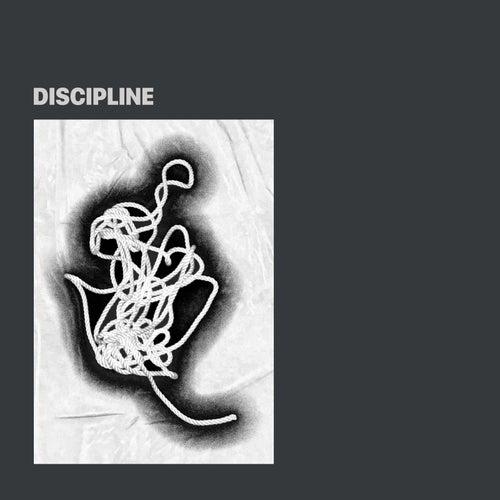 Discipline by Discipline