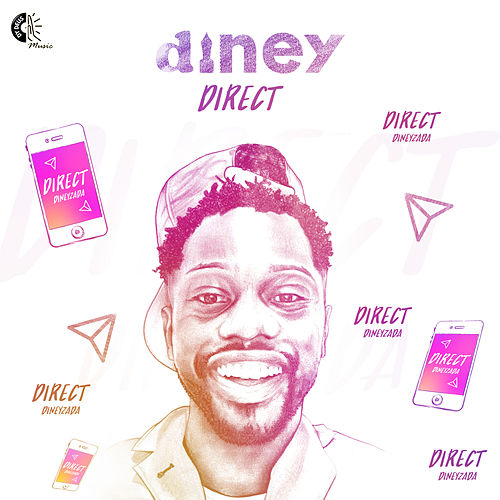 Direct de Diney
