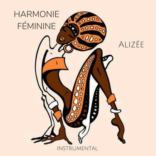 Harmonie Féminine von Alizee