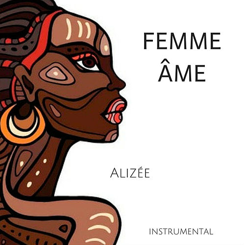 Femme Âme von Alizee