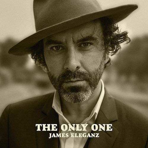 The Only One by James Eleganz
