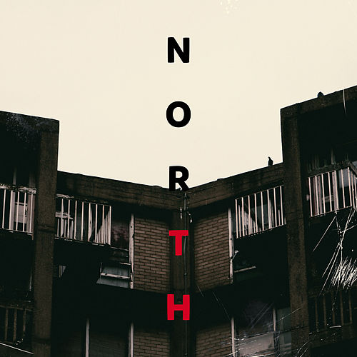 North by Caide Online