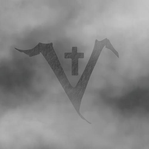 Useless by Saint Vitus