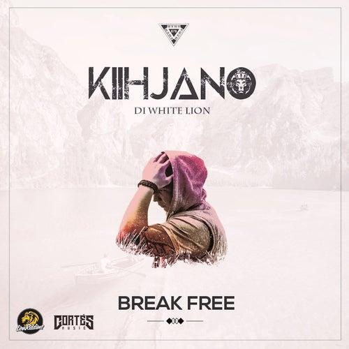 Break Free by Kiihjano