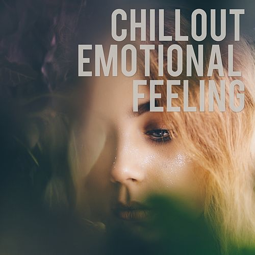 Chillout Emotional Feeling von Various Artists