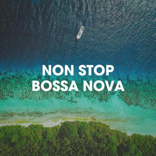 Non Stop Bossa Nova von Various Artists