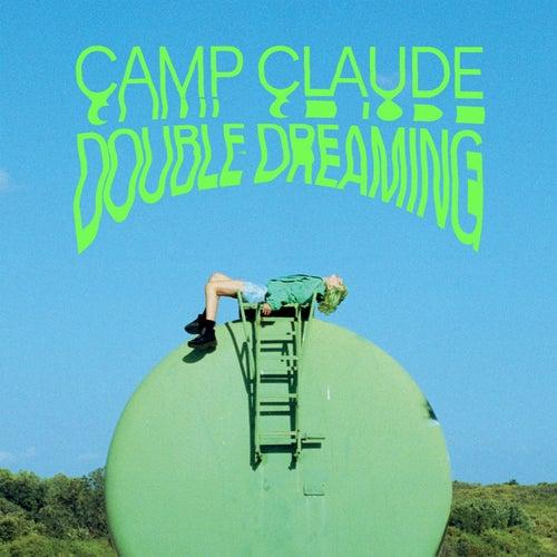 Private Idaho de Camp Claude