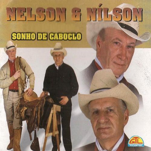 Sonho de Caboclo de Nelson
