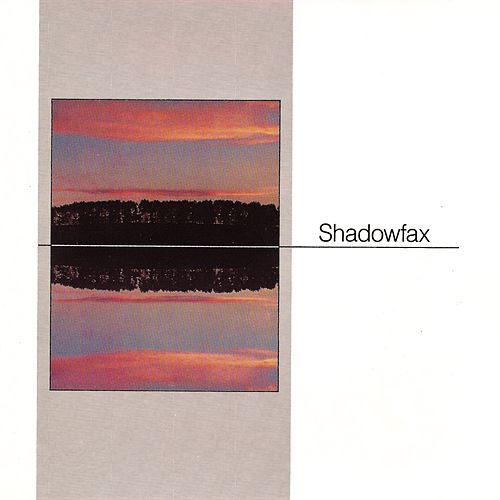 Shadowfax von Shadowfax