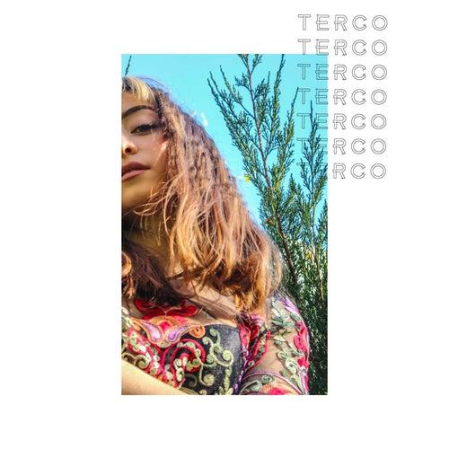 Terco by Kordelya