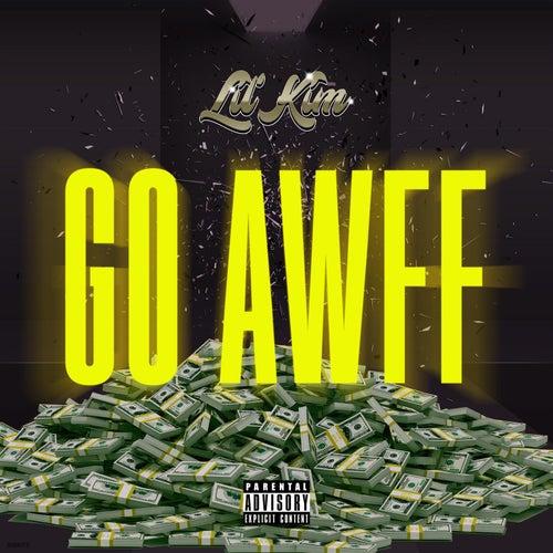 Go Awff by Lil Kim