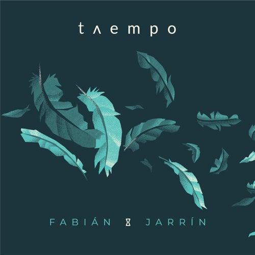 Tiempo de Fabián Jarrín