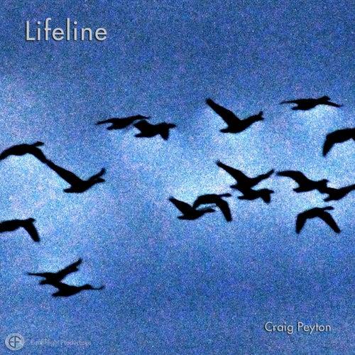 Lifeline by Craig Peyton
