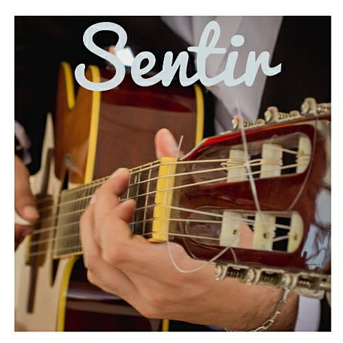 Sentir (Cover) de Marcatto Musical
