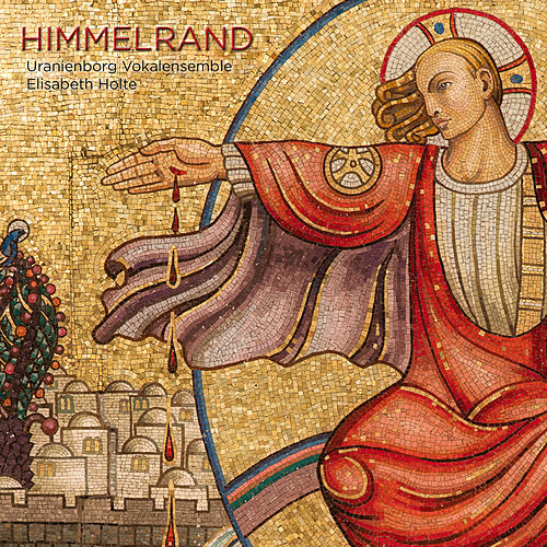 HIMMELRAND by Various Artists