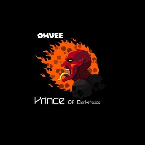 Prince of Darkness von O Vee