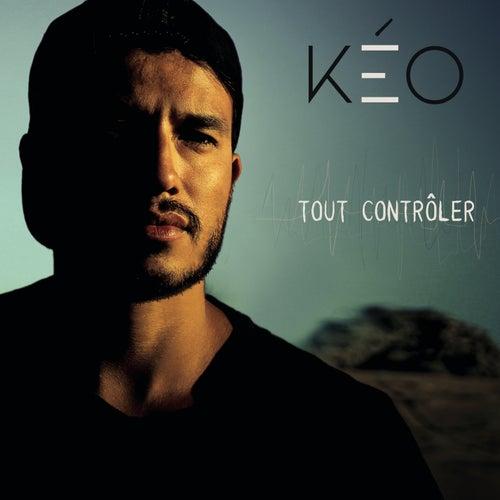 Tout contrôler by Kéo