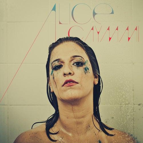 Alice Caymmi von Alice Caymmi